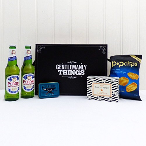 gentlemens-quarters-peroni-beer-gift-box-gift-ideas-for-birthday-anniversary-and-congratulations-pre