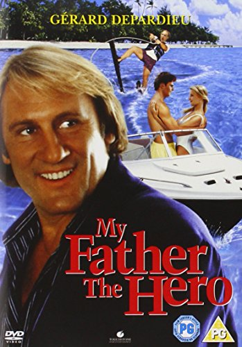 my-father-the-hero-reino-unido-dvd