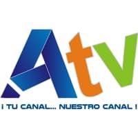 ATV App