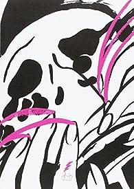 La importancia de ser rosa par  Miguel Ángel Blanca