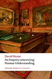 An Enquiry Concerning Human Understanding (Oxford World's Classics)