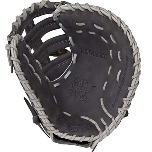 rawlings-heart-of-the-hide-125-dual-core-1st-base-mitt-lh-125-by-rawlings