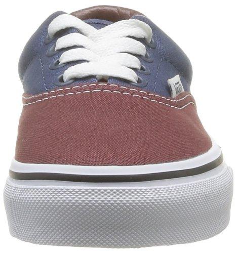 Vans  K Era,  Sneaker unisex bambino Blu (2 Tone Andorra)