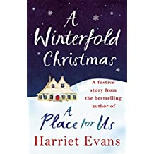 A Winterfold Christmas: A Harriet Evans novella