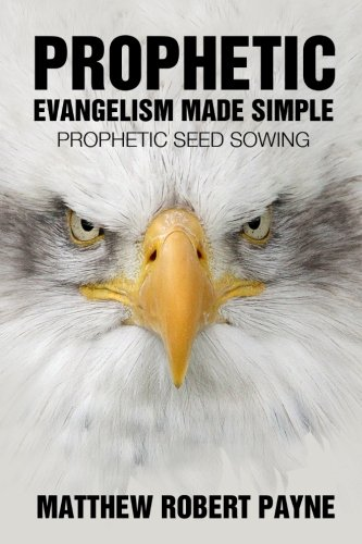 prophetic-evangelism-made-simple-prophetic-seed-sowing