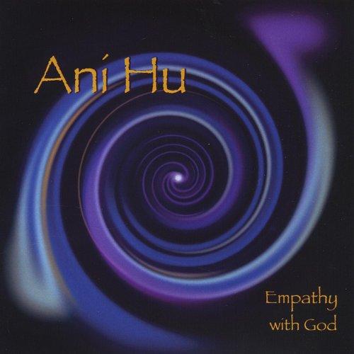 ani-hu-empathy-with-god