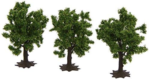 alberi-da-frutta-verde-8-cm-3-pezzi