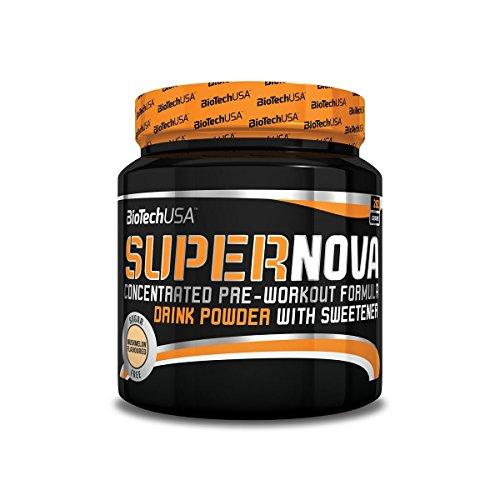 biotech-usa-super-nova-nitrox-y-energizante-sabor-melon-282-gr