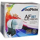 DOLPHIN AF007 auto feeder