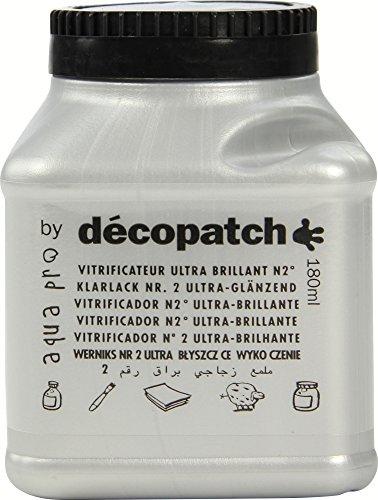 decopatch-vetrificatore-ultrabrillante-n-2-resistente-allacqua-180-ml-colore-trasparente