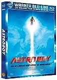 Astro boy [Blu-ray] [FR Import]