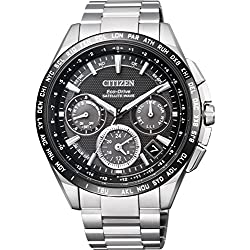 Citizen Satellite Wave F900 CC 9015-54E GPS