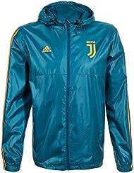 Adidas pour homme Juve 3S Wndbrk Juventus pour homme