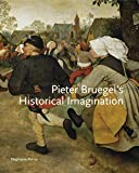 Pieter Bruegel S Historical Imagination