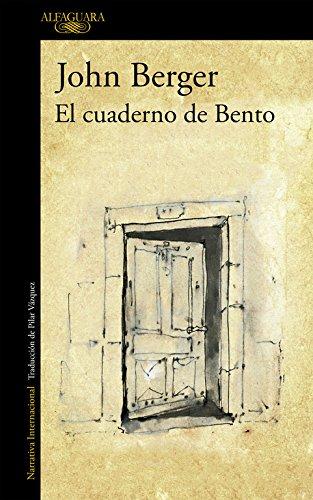El cuaderno de Bento (LITERATURAS)