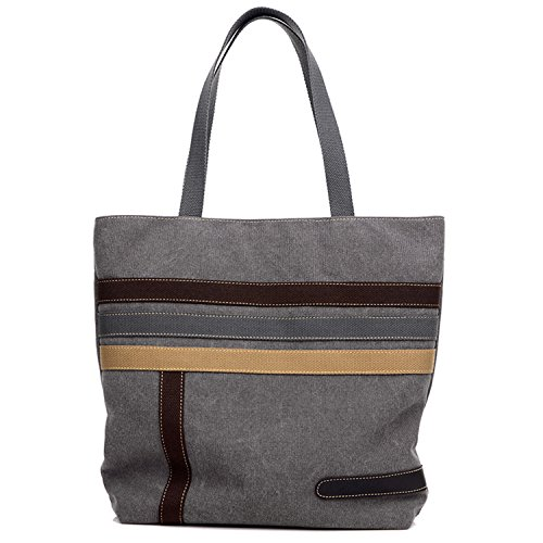 byd-damen-schule-bag-tote-bag-travel-bag-bucket-bag-canvas-bag-handtaschen-schultertaschen-shopper-h