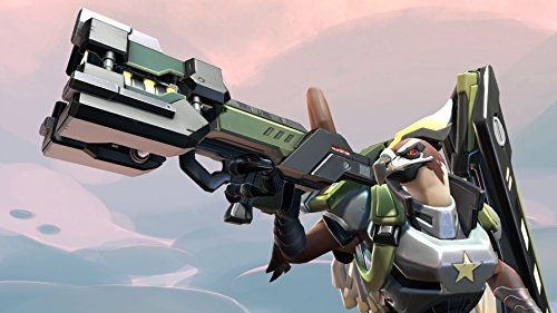 Battleborn – [PlayStation 4] - 3