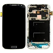 Pantalla LCD táctil para Samsung I9505 Galaxy S4 LCD original