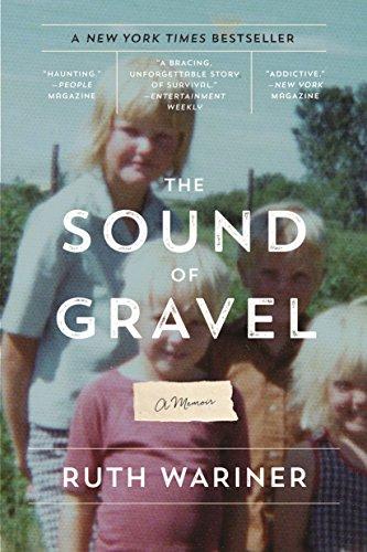 The Sound of Gravel: A Memoir (English Edition)