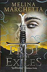 Froi of the Exiles (The Lumatere Chronicles)