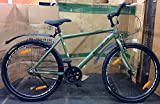 #1: Hero Sprint X-City 26T Bicycle