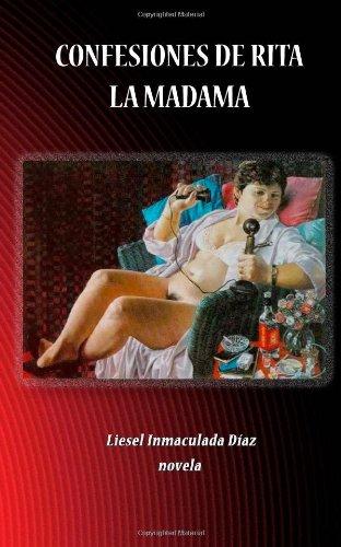 Confesiones De Rita La Madama Pdf Download Ivanrochus