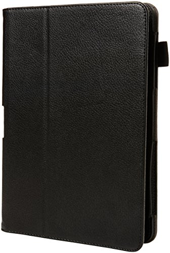snukfit-skf-100-177-adelaide-arch-cover-for-89-inch-kindle-fire-hd-black