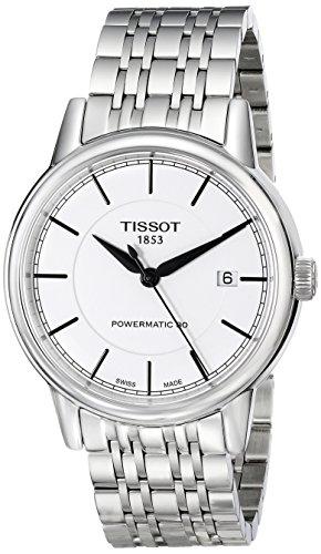 Tissot T0854071101100