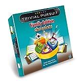 Schokoladenspiel Trivial Pursuit (90 g)