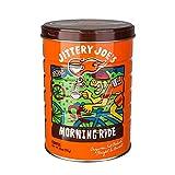 Jittery Joes Ride Full Morning City Roast 12 oz gesamten Coffee Bean