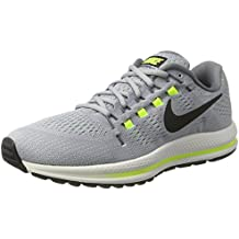 buy popular 74d29 b826f Nike Air Zoom Vomero 12, Zapatillas de Running Hombre, ,
