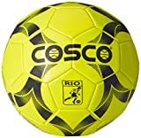 #10: Cosco Rio Football, Size 3 (Small Sized Football)