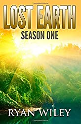 Lost Earth: Season One
