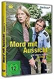 Mord mit Aussicht - 3. Staffel (Folgen 1-6) [2 DVDs] -