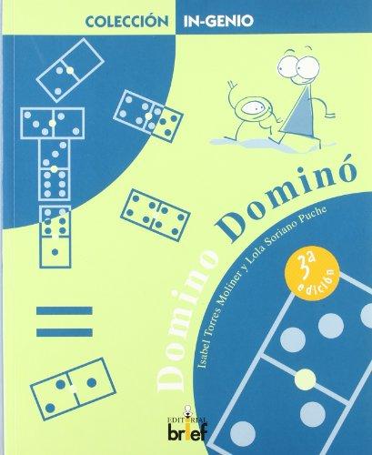 Domino dominó (In-genio)