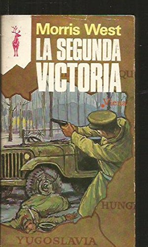 La Segunda Victoria