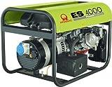 Pramac Stromerzeuger ES4000-SHI 230 V