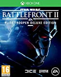 Star Wars: Battlefront II - Edición Elite Trooper Deluxe