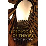 Ideologies of Theory