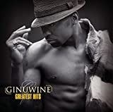 Songtexte von Ginuwine - Greatest Hits