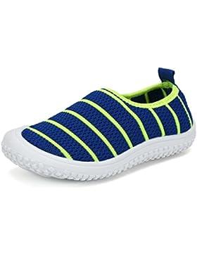 [Gesponsert]SAGUARO Outdoor Sport Sneaker, Kinder(Unisex)
