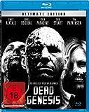 Dead Genesis Der Krieg kostenlos online stream