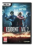 Resident Evil 2 Windows 10 [Xbox OneWindows 7Windows 8 ]