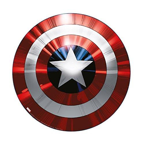 marvel-captain-americas-shield-classic-glass-cutting-board-multi-colour