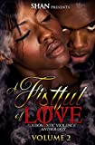 A Fistful of Love: Volume 2