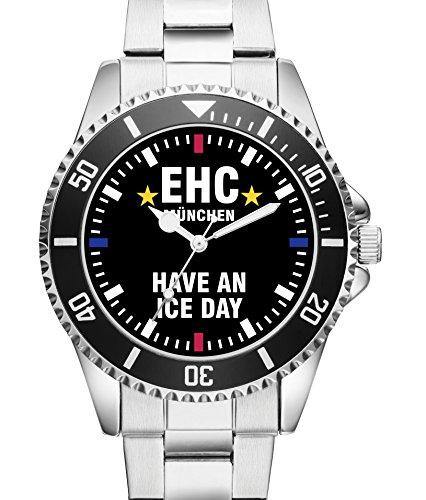 ehc-munchen-have-an-ice-day-kiesenberg-r-uhr-2644