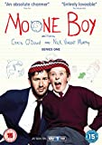 Moone Boy Series One kostenlos online stream