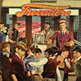 Showaddywaddy: Trocadero (Audio CD)
