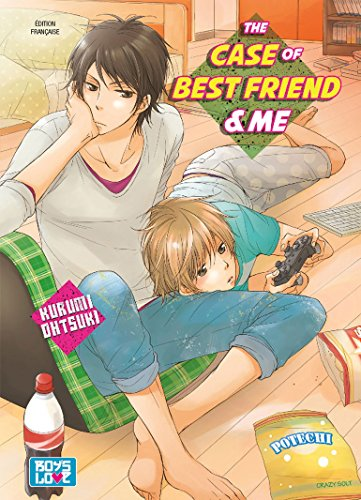 the-case-of-best-friend-and-me-livre-manga-yaoi