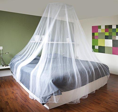 Funan zanzariera da letto strange things - Zanzariera da letto ...